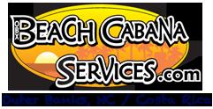 obxBeachCabanaServices.com